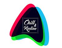 Chill & Recline