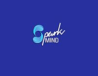 Logo Spark mind