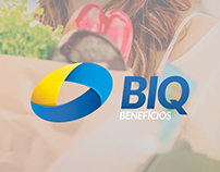 BIQ Beneficios