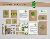 environmental social responsibility project