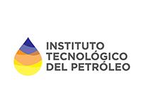 Instituto Tecnológico del Petróleo