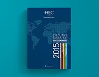 HEC Paris