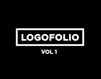 Logofolio (WIP)