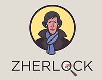 Zherlock Car File: Car shootout