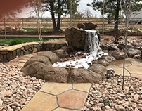 Cultured stone and natural stone veneer: What's the dif