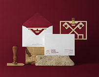 Papieski Wydział Teologiczny