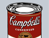 Campbell's Everything Soup