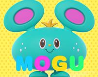GOODS   MOGU