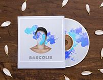 BASCOLIS - Vinilo Session