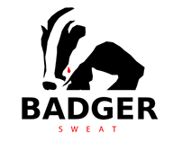 Logo for new sauce company