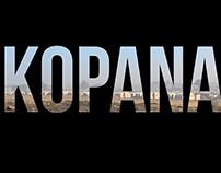 Kopanang Promotional Video
