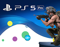 PlayStation 5 pro