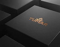 Tumar | Souvenirs