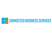 Connected Business Services