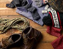 Winter Accessories