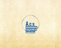 Associazione Cooperativa Scolastica