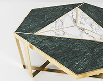 PIETRA :: table