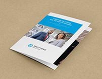 3xA4 Brochure