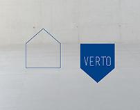 Identity | Verto