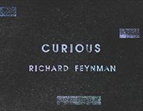 Curiosity (WIP)