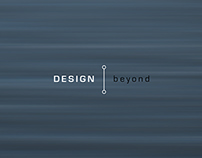 Synapse DESIGN | beyond brochure