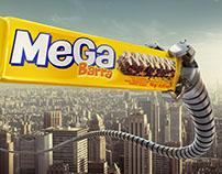Costa Mega