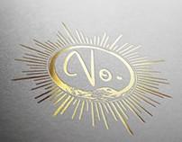 Vo. | Identity Design