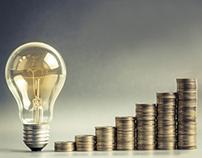 Pharma Mutual Funds – A Good Way to Build Wealth?
