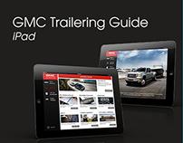 GMC Trailering