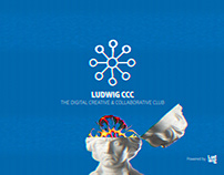 LUDWIC CCC
