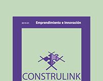 CC_EMPRENDIMIENTO E INNOVACIÓN_CRLK_201910