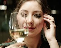 Neleman. Temperamental Spanish wine.