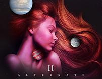 ALTERNATE II
