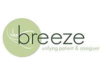 Breeze Care: Unifying Patient & Caregiver