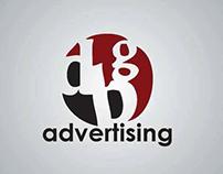 DBG Advertising