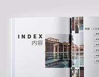 Brochure de Servicios de Infraestructura