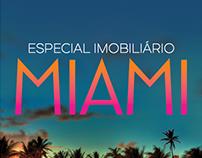 Veja São Paulo: Edição Especial Miami