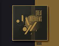 Jazz: Great Interviews — Book