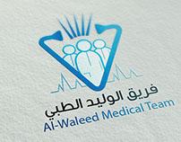 Al-Waleed Medical Team