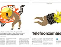 telefoonzombies
