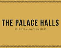 Palace Halls NSCI