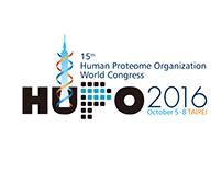 HUPO 2016 - Congress Visual Design