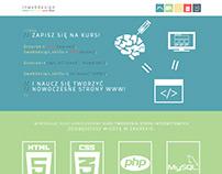 Codebundle website