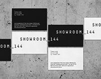 Showroom_144