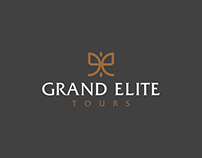 GRAND ELITE TOURS