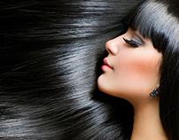 Ngủ mơ thấy tóc là điềm lành hay điềm dữ?
