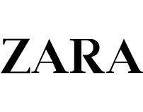 Zara Spring Buying Plan