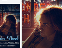 Wonder Wheel | Website