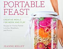 A Portable Feast
