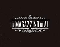 Il Magazzino di Al